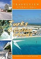 Travelview: Turks & Caicos [DVD] [Import]