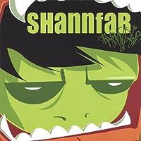 Shannfab