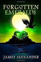 Forgotten Emeralds