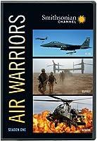 Smithsonian - Air Warriors: Season 1 [DVD] [Import]