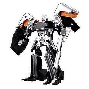 SDCC 2016 Hasbro Exclusive Transformers Soundwave
