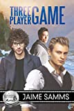 Three Player Game (Bluewater Bay Book 20) (English Edition)