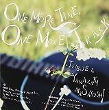 山崎まさよしトリビュート・アルバム 「ONE MORE TIME,ONE MORE TRACK」