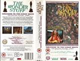 Welcome to the Cheap Seats [VHS]