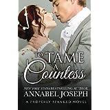 To Tame A Countess: 2