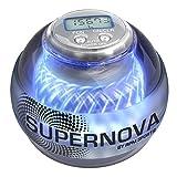 RPM Sports パワーボール 250Hz Supernova Pro デジタルカウンター搭載 LED発光モデル