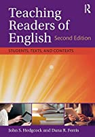 Teaching Readers of English