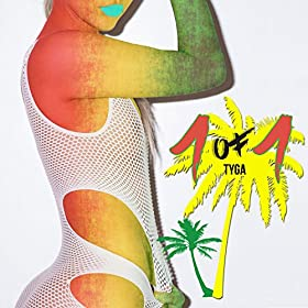 1-Single-Explicit-Tyga