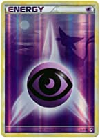 Pokemon Call of Legends Single Card Psychic Energy #92 Common
