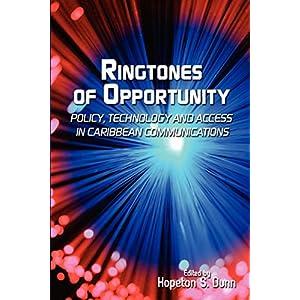 Ringtones of Opportunity
