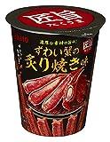東ハト 匠旨ずわい蟹の炙り焼き味 40g ×12箱
