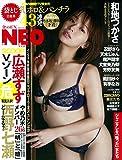 金のEX NEO VOL.3 (ミリオンムック)
