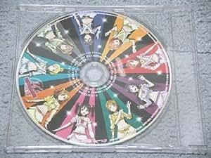 ラブライブ! 【μ's →NEXT LoveLive! 2014 ~ENDLESS PARADE~】 音ノ木坂学院体験入学セット 録りおろし新曲収録CD「ENDLESS PARADE」