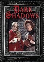 Dark Shadows Collection 23 [DVD] [Import]