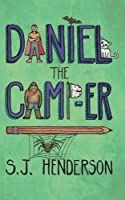 Daniel the Camp-er (Daniel the Draw-er)