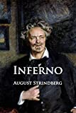 Inferno (Swedish Edition)