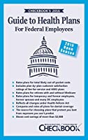 Checkbook's 2016 Guide to Health Plans for Federal Employees [並行輸入品]