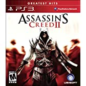 Assassin's Creed II (輸入版:北米)