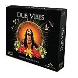 Dub Vibes