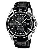 [カシオ] CASIO 腕時計 EDIFICE エディフィス クロノグラフ EFR-526L-1AV メンズ [並行輸入品]