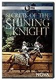 Nova: Secrets of the Shining Knight [DVD] [Import]