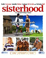 Sisterhood [Blu-ray]