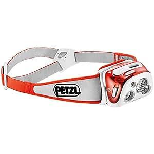 PETZL (ペツル) REACTIK+ リアクティックプラス E95H コーラル [並行輸入品]