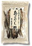 あごだし(長崎県平戸産伝統炭火手焼き製法・焼あご)