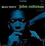 Blue Train [12 inch Analog] 画像