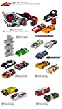 変身ベルト DX ドライブドライバー + DXシフトカー 01/02/03/04 + DXチェイサーバイラルコア+@ + ホルダー ⑧ 点セット