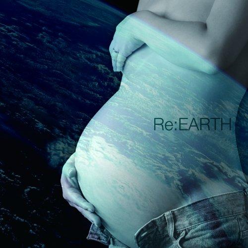 Re:EARTH(初回限定盤)(DVD付)の詳細を見る