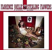 Stealing Flowers [Analog LP]
