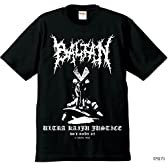 ウルトラマン - ULTRA KAIJU JUSTICE 03 バルタン星人 S/S Tシャツ [Lサイズ]