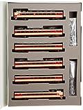 TOMIX Nゲージ 183 485系 北近畿 セット 92844 鉄道模型 電車