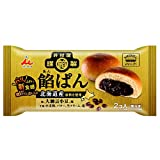 [冷凍] 井村屋 井村屋謹製餡ぱん 188g