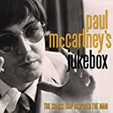 Paul Mccartney's Jukebox