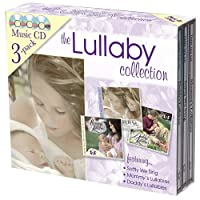 Lullaby Collection