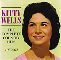 The Complete Country Hits 1952