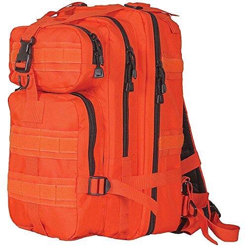 (フォックスアウトドア) Fox Outdoor メンズ バッグ バックパック・リュック Medium Transport Pack 並行輸入品
