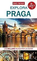 Explora Praga : Les millors rutes per la ciutat