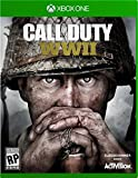Call of Duty: WWII (輸入版:北米)