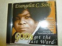Gods Got the Last Word