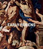 Early Rubens 画像
