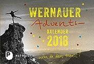Wernauer Adventskalender 2018: