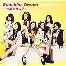 Sunshine Dream~一度きりの夏~