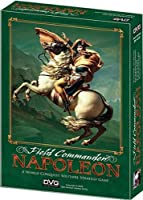 Field Commander: Napoleon [並行輸入品]