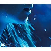 AKB48 Team B 5th stage 「シアターの女神」 ~studio recordings コレクション~