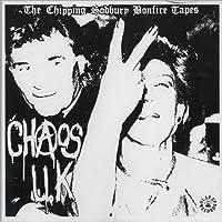 Chipping Sodbury Bonfire Tapes [12 inch Analog]