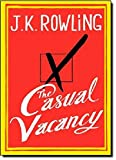 The Casual Vacancy 画像
