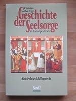 Von Martin Luther bis Matthias Claudius. (Bd. 2)